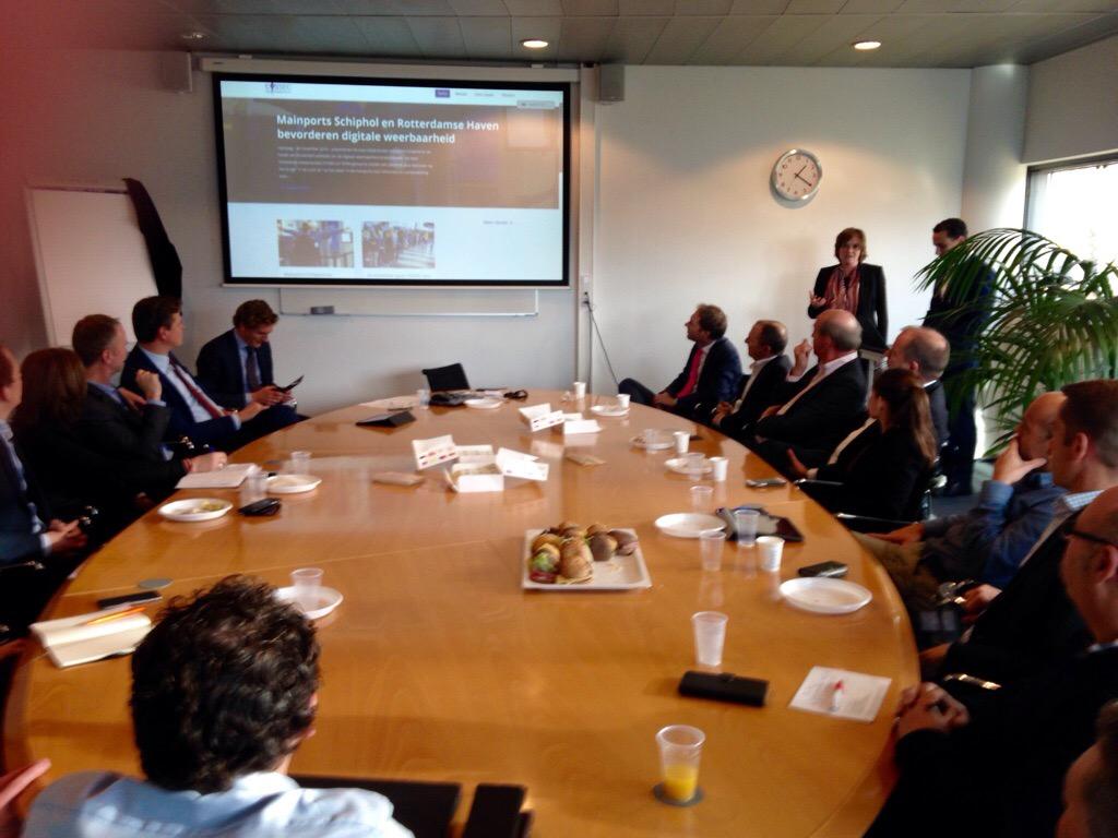 EFF geeft tips voor het beveiligen van Zoom-meetings