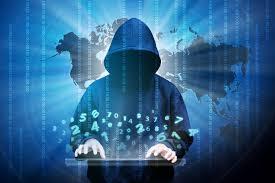 Phishing emails, vermomd als ontvangstbewijs van Delta Airlines, misleiden slachtoffers tot het downloaden van malware