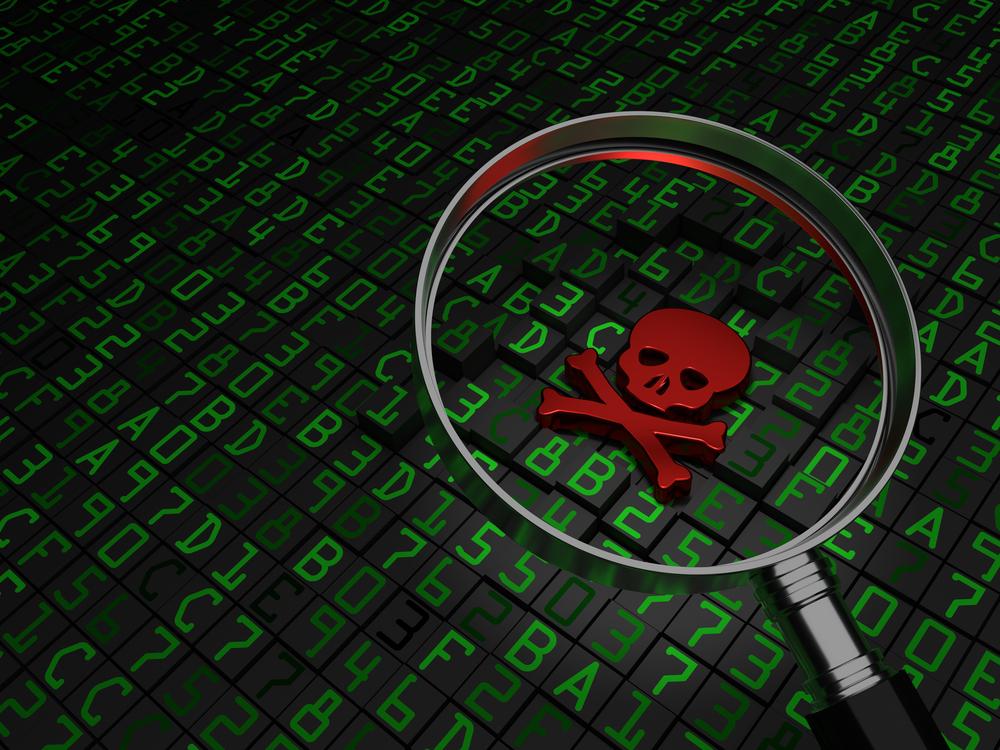 Rathenau Instituut pleit voor jaarlijkse hacktest vitale sectoren