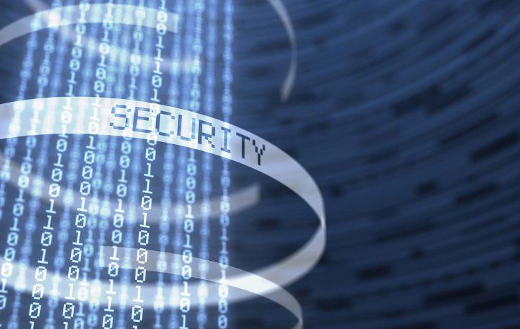 Hoogleraren: 'Leegloop cybersecurity kennis dreigt'