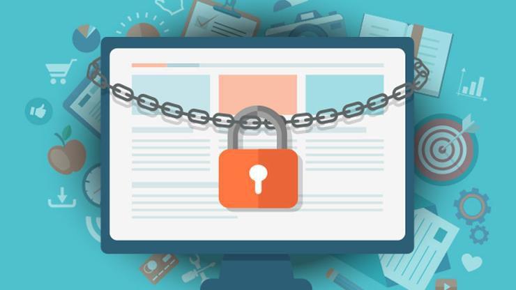 Uitbraak WannaCry-ransomware: De feiten op een rij