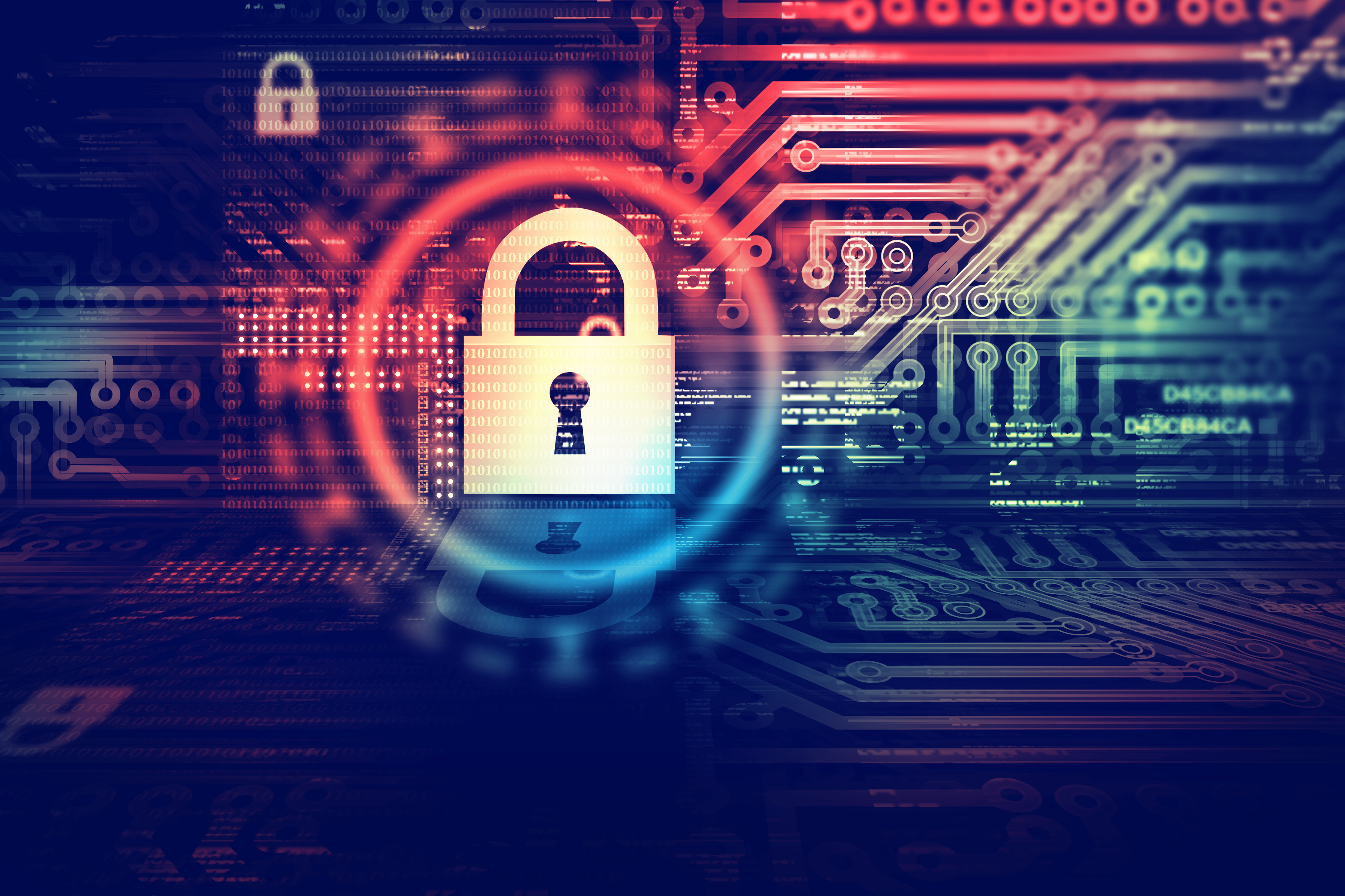 AP waarschuwt voor boetes door nieuwe Europese privacywet