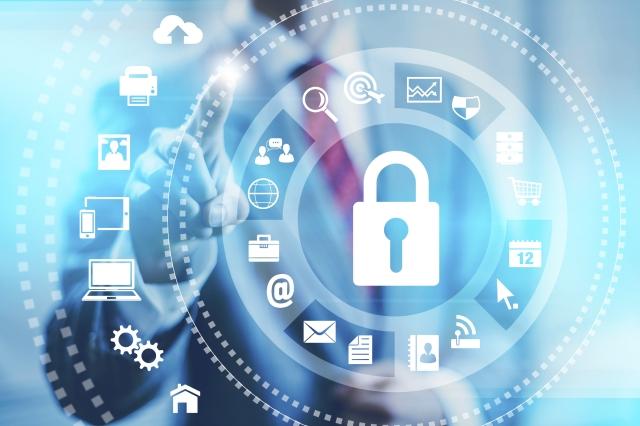 Grip op cyberveilig gedrag