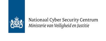 NCSC: Digitale dreiging in Nederland neemt toe