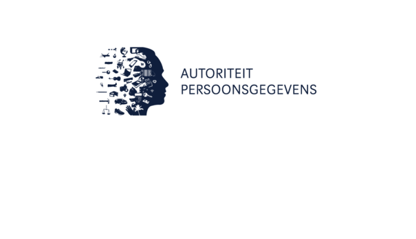 AP: 10.000 datalekken bij Autoriteit Persoonsgegevens gemeld