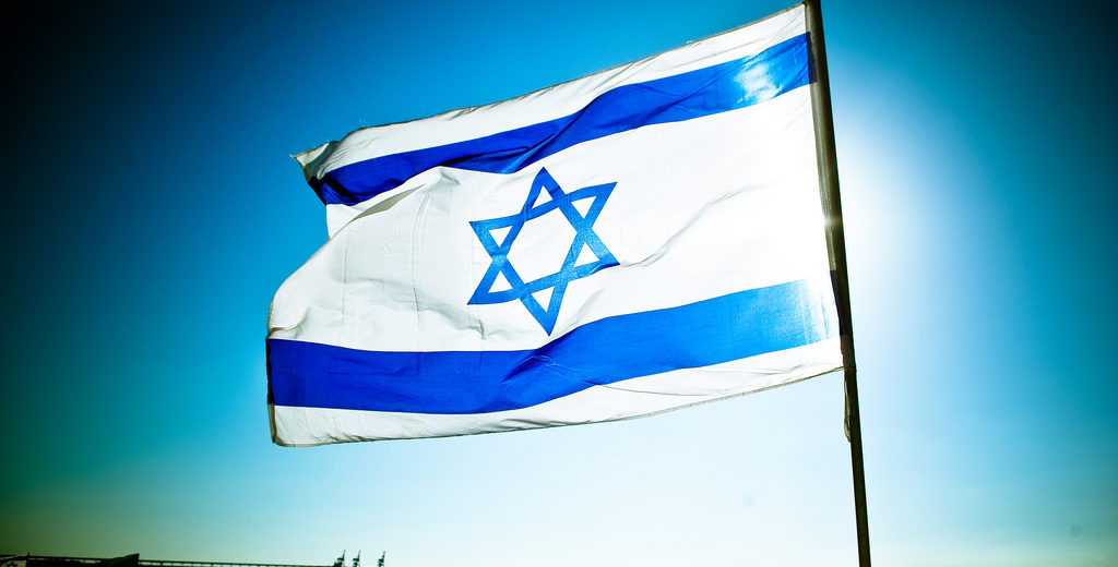 Israëlische geheime dienst ontdekte plannen voor laptopbom