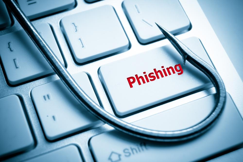 Nederlandse importeur aangevallen via gehackte leverancier
