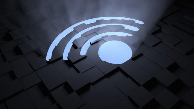 KRACK-aanvalstechniek: kwetsbaarheid in wifi-netwerken