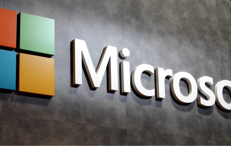 Toename van gehackte Microsoft-accounts door zwakke wachtwoorden