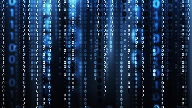 NCSC: Afgelopen weekend zijn verschillende grootbanken getroffen door DDoS-aanvallen.