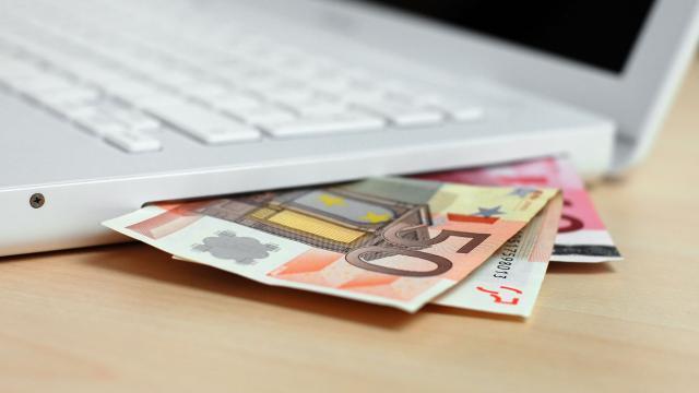 Cybercrime kost Nederlandse economie jaarlijks 10 miljard