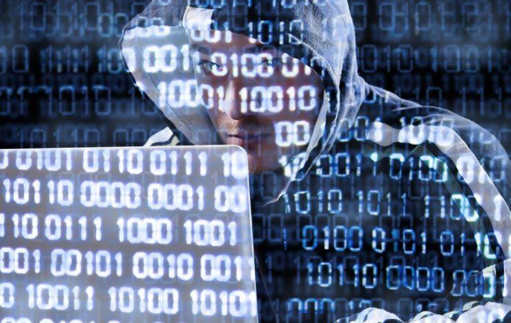 Coronavirus misbruikt voor phishingberichten en nepwebsites