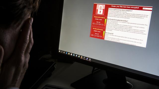Nederlanders melden cybercrime meestal niet