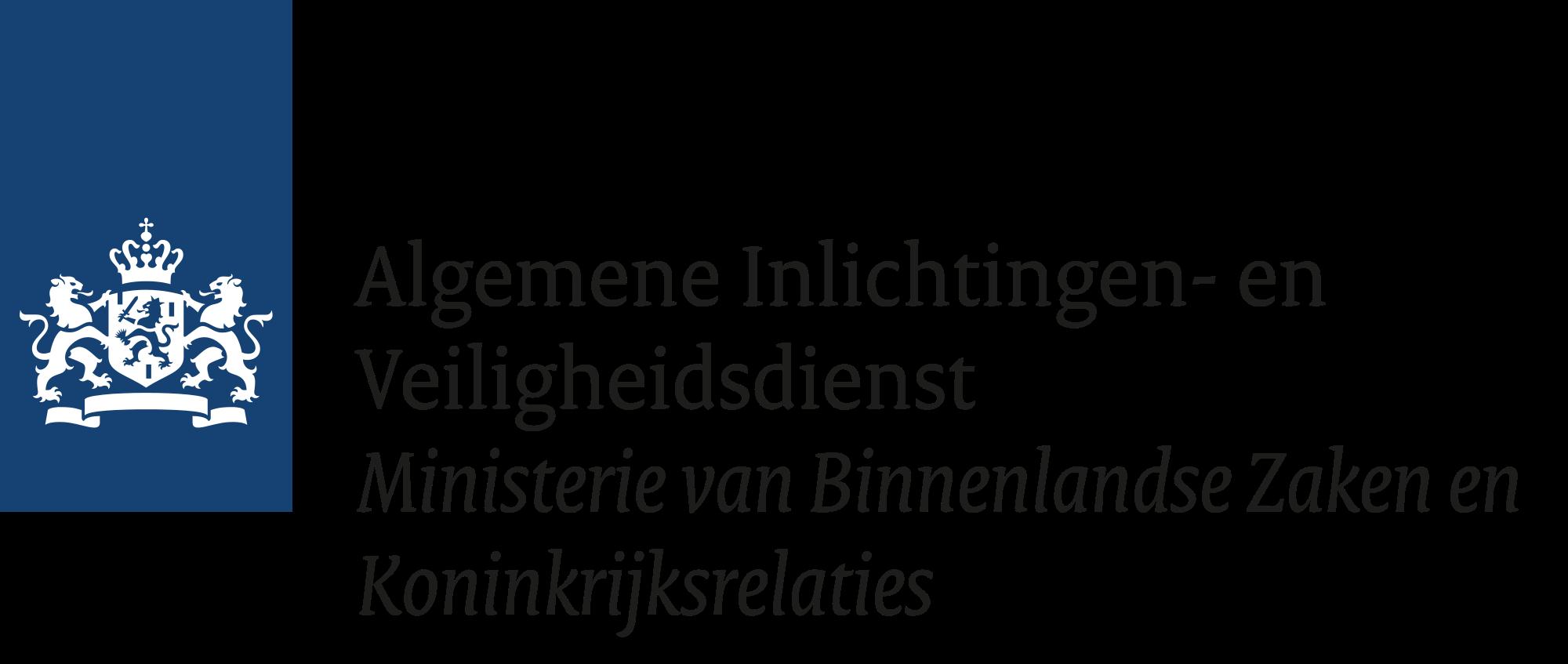 """Hoofd AIVD geeft de cyberveiligheid in Nederland een 6 als rapportcijfer. """"Het is voldoende, maar het kan zomaar een 5 worden""""."""