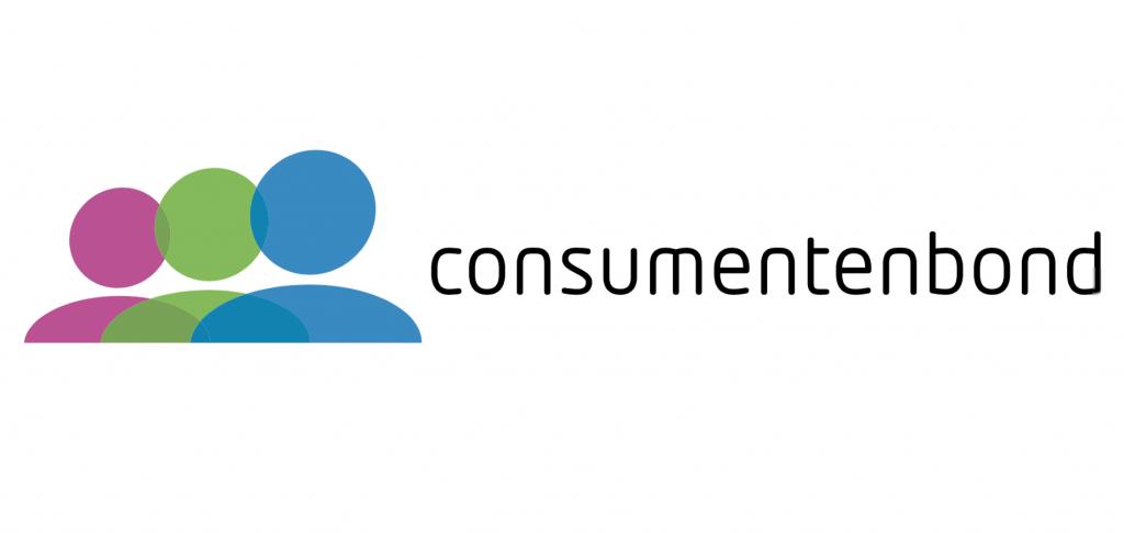 De Consumentenbond: 1 op de 3 websites heeft wachtwoordbeleid niet op orde