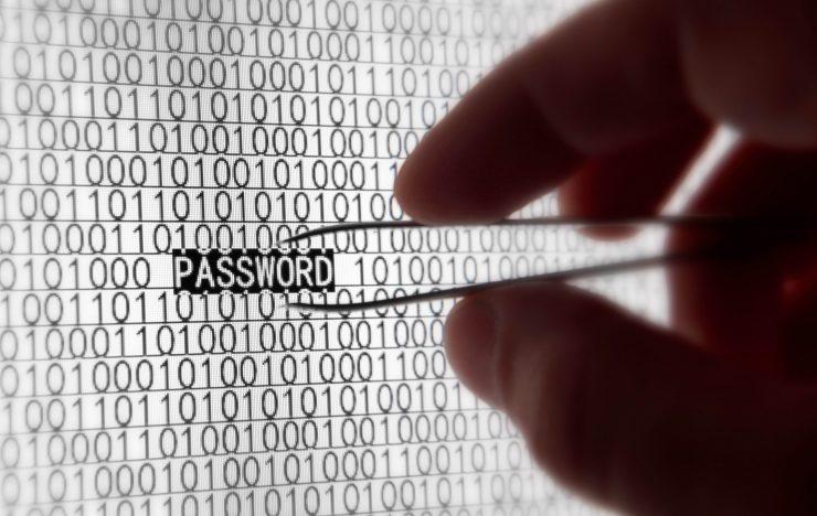 Onderzoek: 40 procent Nederlanders hergebruikt wachtwoorden