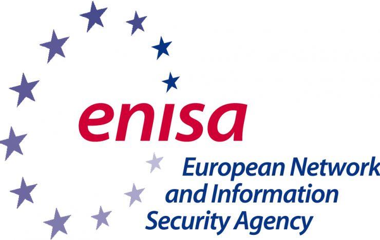 Het EU-agentschap voor cyberveiligheid ENISA organiseerde een internationale cyberbeveiligingsoefening