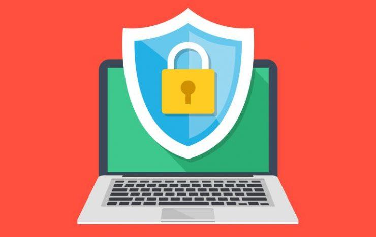 EFF wijst op privacyrisico's bij gebruik van Zoom