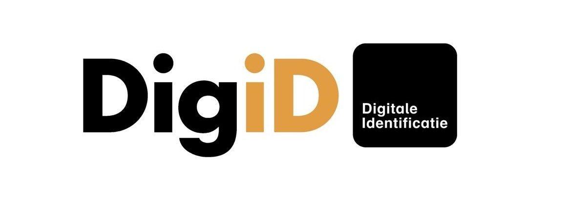 Website DigiD voor derde keer in een week tijd getroffen door DDoS-aanval