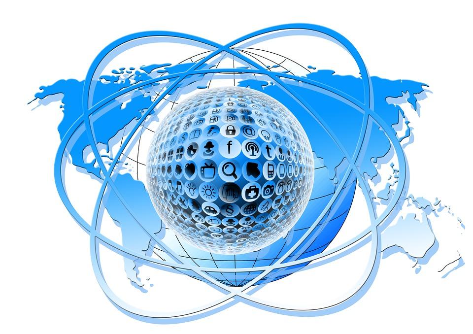 Nederland internationaal in kopgroep cyberveiligheid