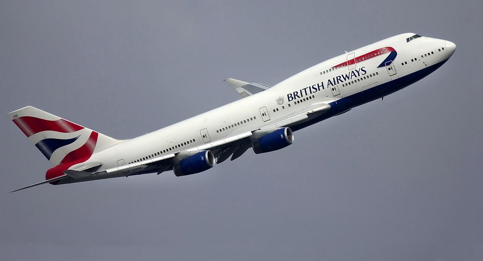 Datalek British Airways raakt nog eens 185.000 mensen