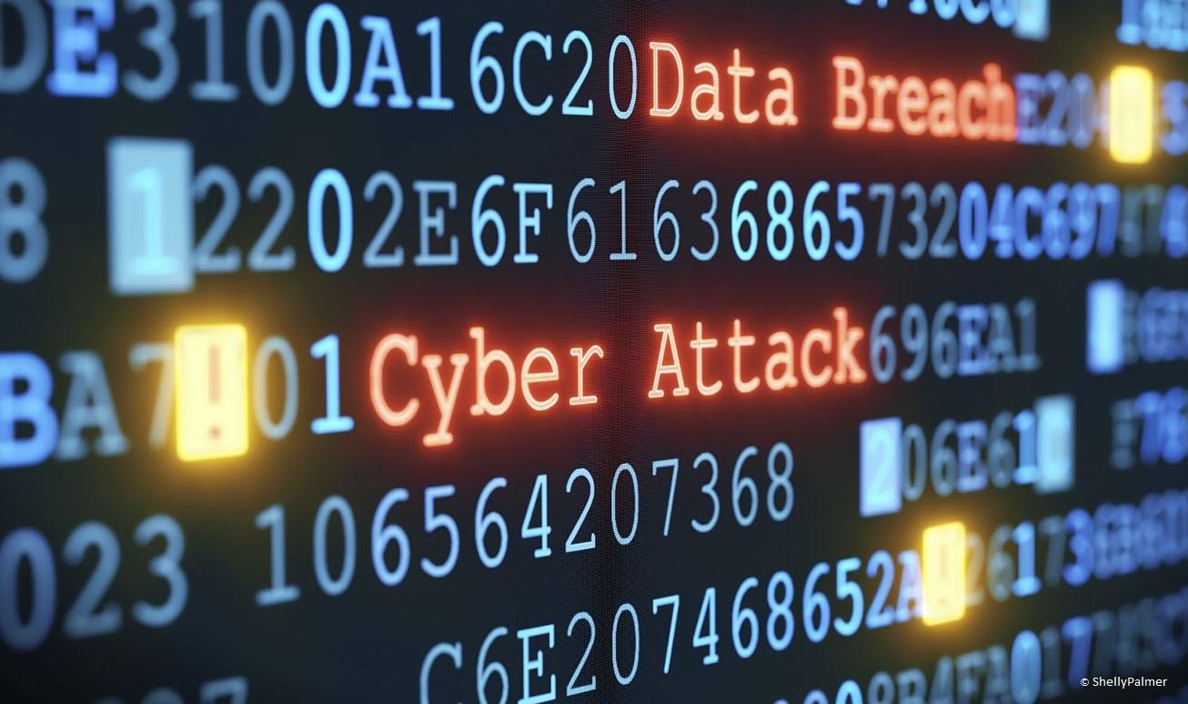Is Nederland verwikkeld in een cyberoorlog met Rusland?