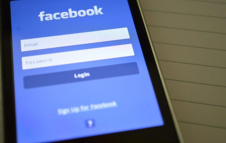 Aanval op Facebook treft 50 miljoen gebruikers