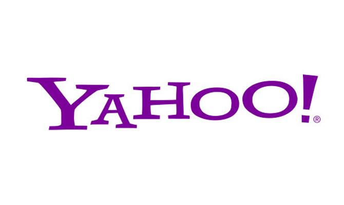 Yahoo schikt voor 50 miljoen dollar om groot datalek uit 2016