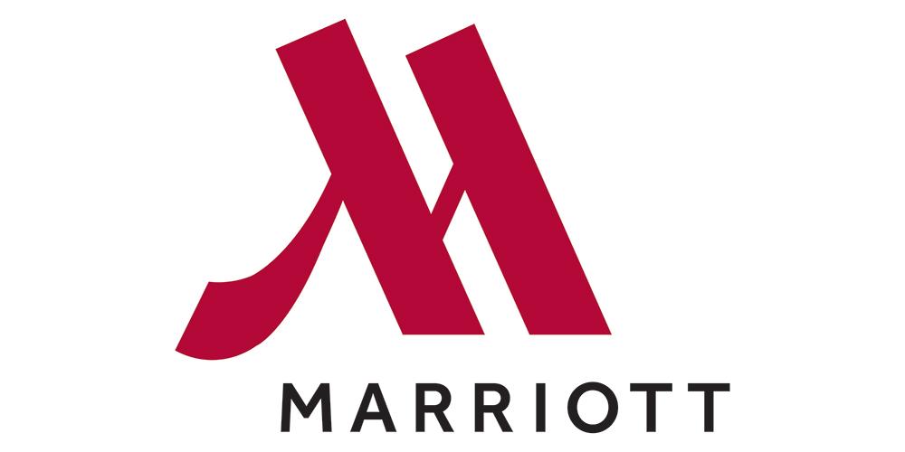 Datalek bij hotelketen Marriott: gegevens 500 miljoen mensen op straat