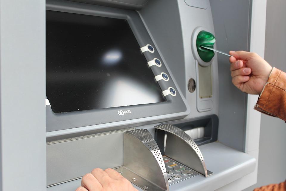 Europol en geldautomatenfabrikant Diebold Nixdorf gaan samenwerken op het gebied van cyberveiligheid