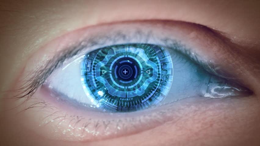 Hack bij Vision Direct: wachtwoorden en creditcardgegevens gestolen