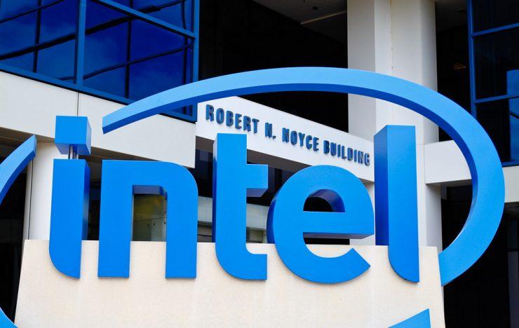 Lek in Intel-processors maakt diefstal gevoelige data mogelijk
