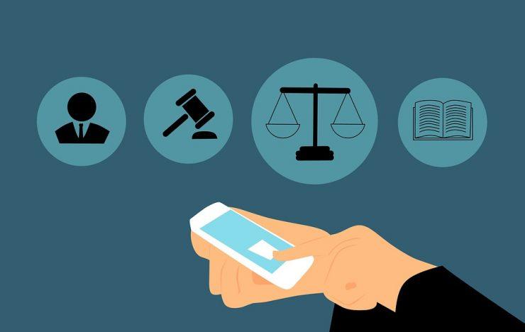 Wet beveiliging netwerk- en informatiesystemen van kracht