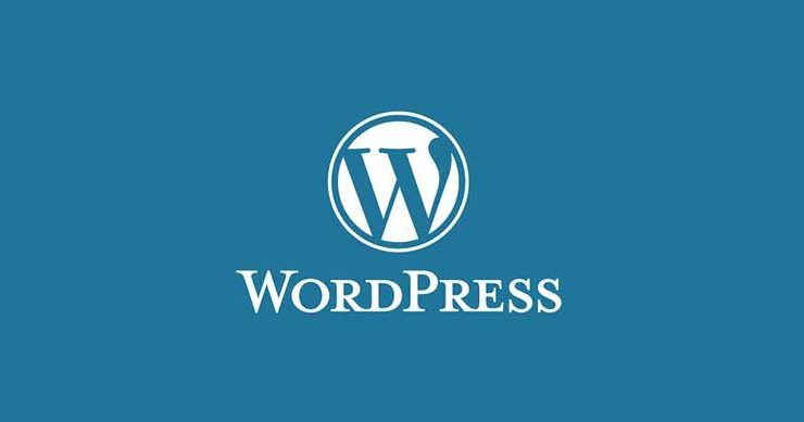 WordPress-sites gehackt via lek in GDPR-plug-in