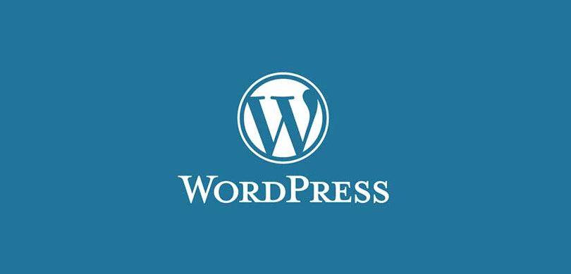 WordPress-sites gehackt via lek in GDPR-plug-in