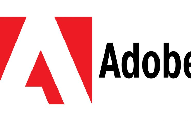 Adobe dicht kritiek lek in Flash Player na aanval