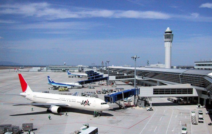 Groeiende aandacht voor cybersecurity door luchtvaarttransportsector leidt tot $3.9 mld aan investeringen in 2018