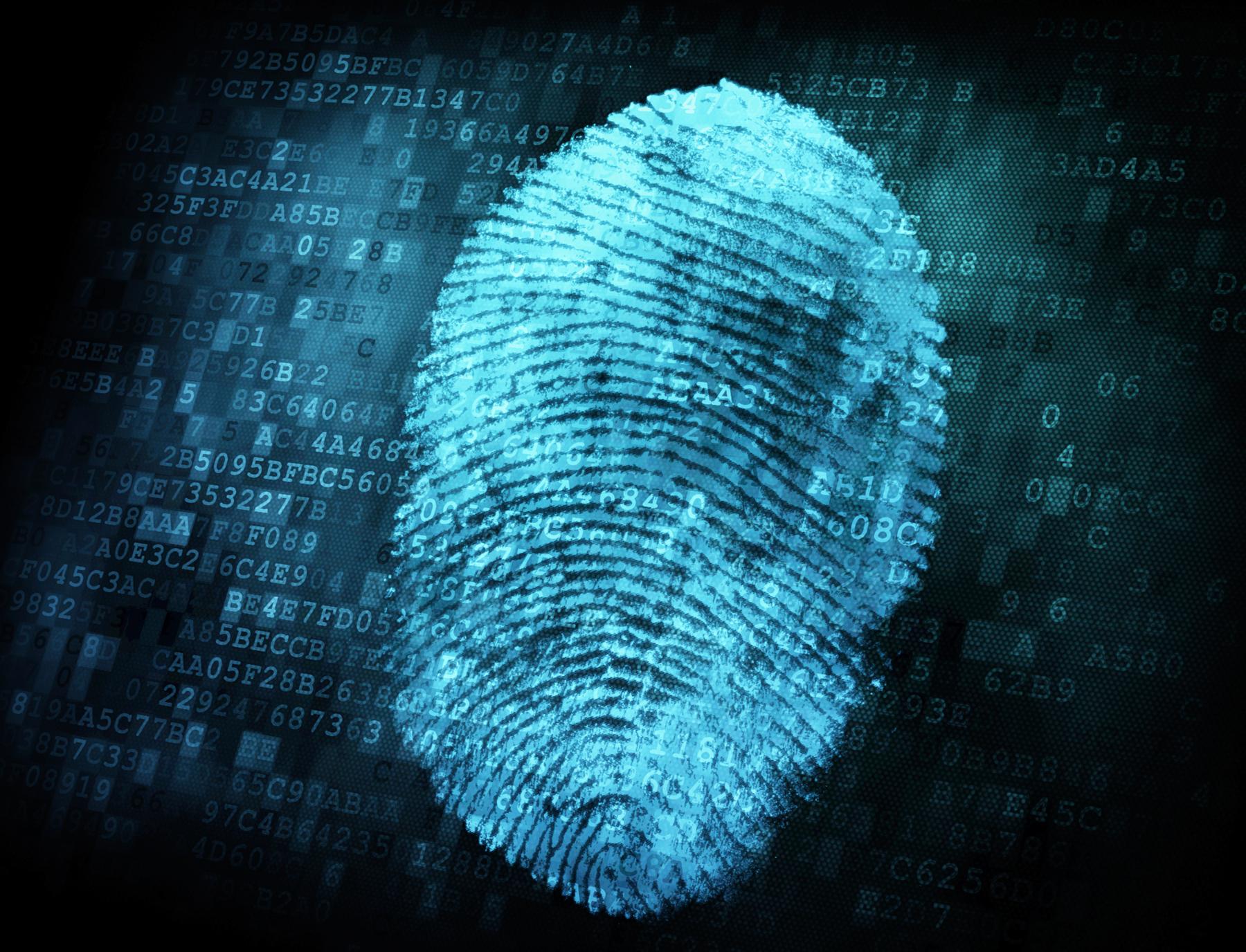 Nederland stemt tegen EU-voorstel omtrent opvragen digitaal bewijsmateriaal