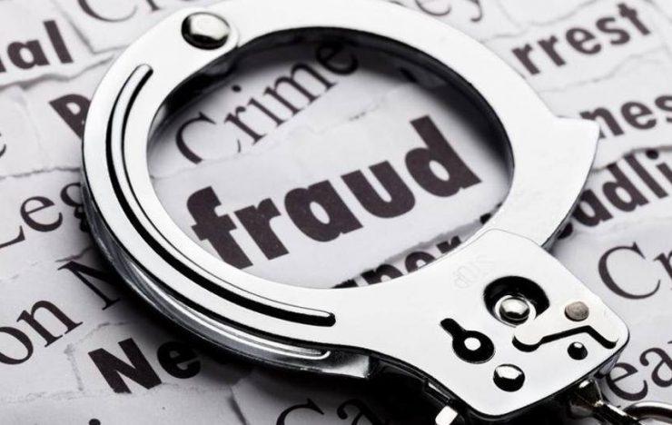 Zeker 1300 Nederlandse bedrijven op lijst van CFO-fraudeurs