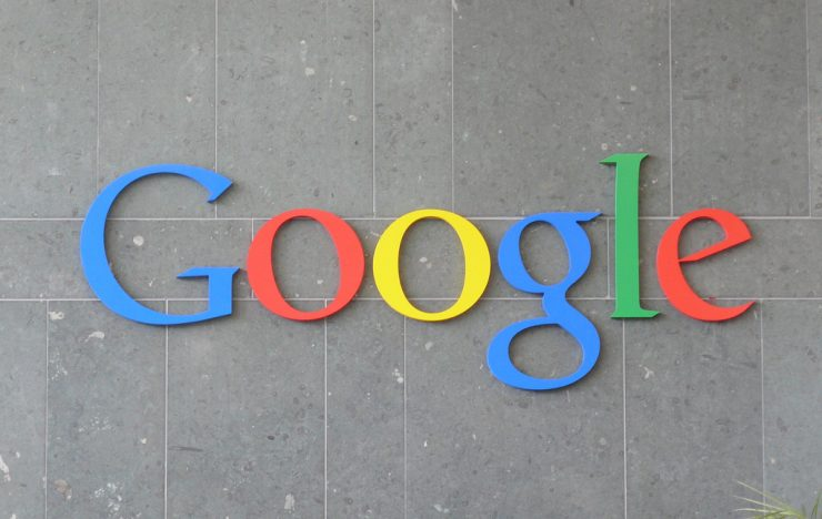 Nieuw Google Plus-lek treft 52,5 miljoen gebruikers