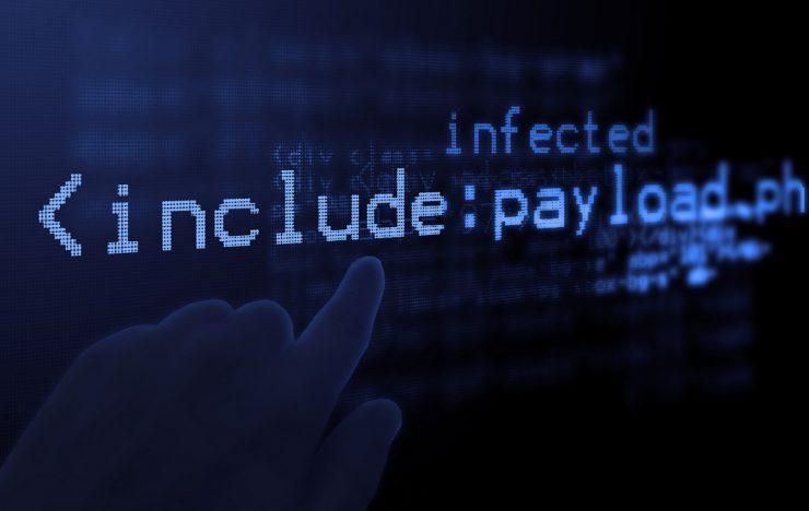 'Chinese hackers hadden jarenlang toegang tot berichten Europese Unie'