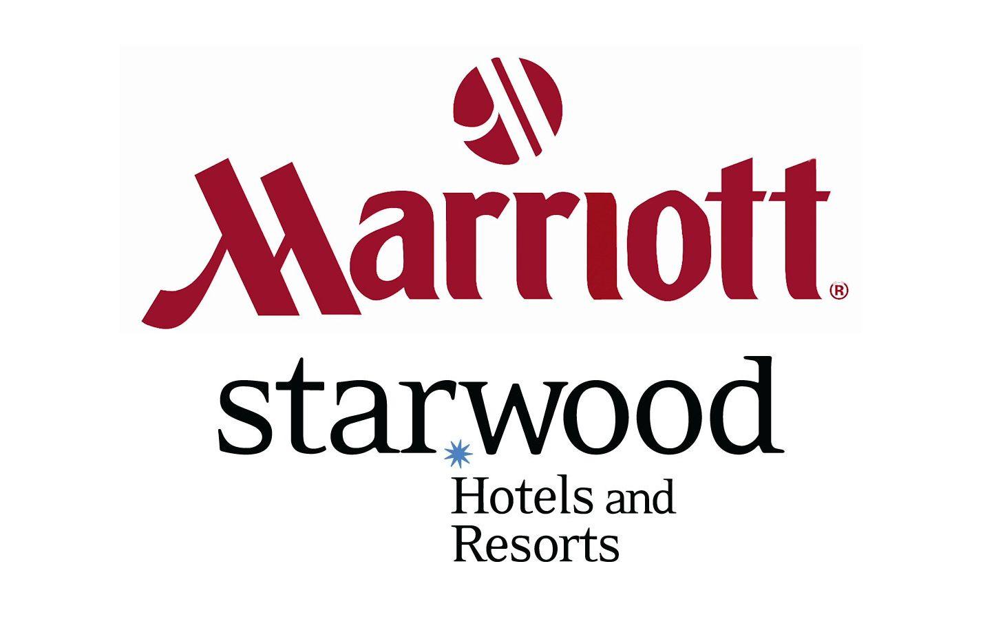 """""""Chinese hackers zaten achter gigantische datadiefstal bij Marriott-hotels"""""""