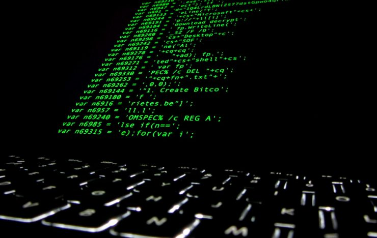 Uitbraak SamSam-gijzelsoftware treft tientallen Nederlandse bedrijven