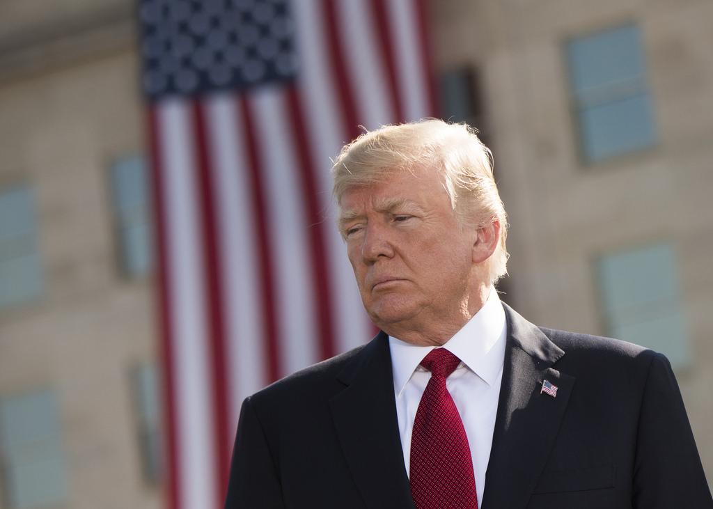 'Verenigde Staten overwegen maatregelen tegen Chinese hackaanvallen'