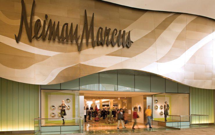Amerikaans warenhuisketen schikt datalek voor 1,5 miljoen dollar
