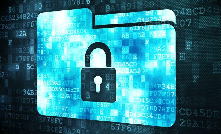 KPN biedt dienst voor versleuteld delen van bestanden