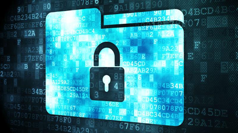 Minister wil minimale digitale beveiliging voor vitale aanbieders