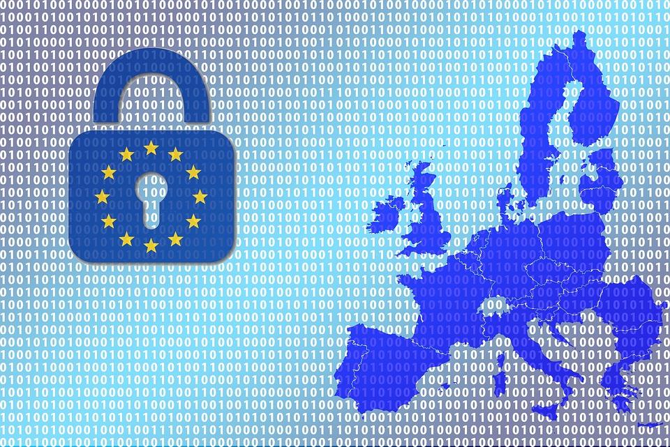 Recordaantal datalekken in Nederland: 'veel bedrijven hebben zaak niet op orde'