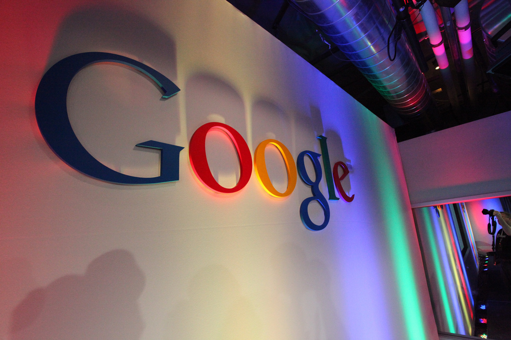Franse privacywaakhond legt Google 50 miljoen euro boete op