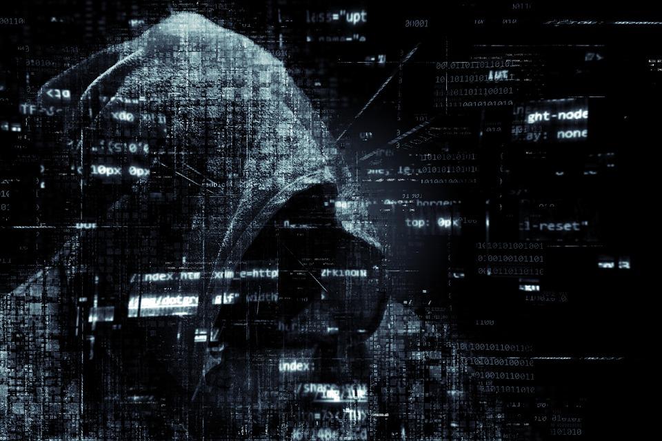 Hackers dreigen duizenden documenten gerelateerd aan 9/11 te openbaren